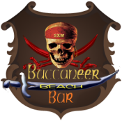 Buccaneers Beach Bar